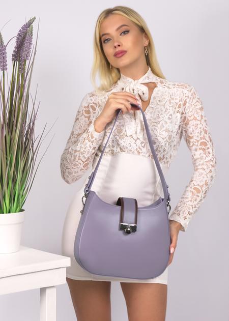 Astra Hobo in lavender Pompei