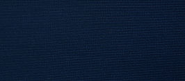 LINING - Dark Blue.jpg