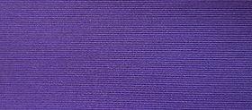 LINING - Purple.jpg