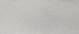 LINING%2520-%2520Silver_edited_edited.jp