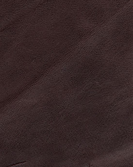 AQUILA - Dark Brown_edited.jpg