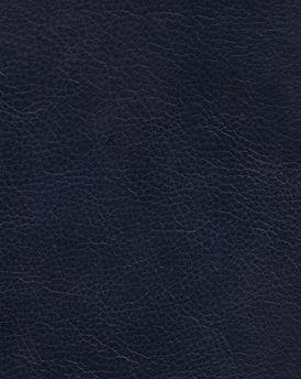 HANDMADE VACCHETTA - Navy Blue_edited.jpg