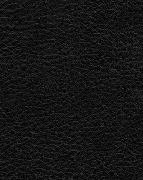 AQUILA - Black_edited.jpg