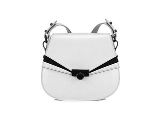 astra-crossbody-pompei-white-black-front