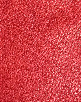 METALLIC%20-%20Scarlet%20Red_edited.jpg