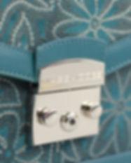 AURA - Detail 2.jpg