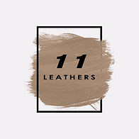 11 leathers SMALL.jpg
