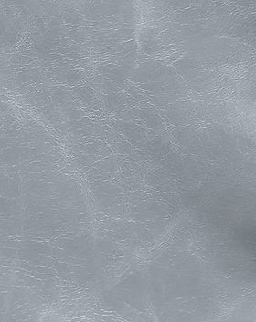 TUSCANIA - Granite Grey_edited.jpg