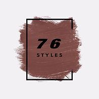 76 STYLES SMALL.jpg