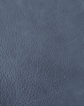 AQUILA - Dark Grey_edited.jpg