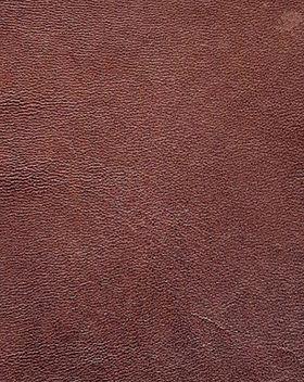 MASSACCESI - Cuoio Toscano (dark brown)