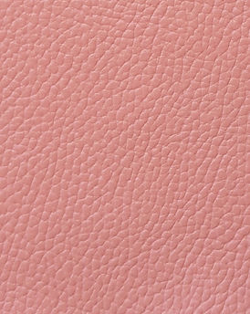 PEBBLED%20-%20Peach%20Pink_edited.jpg