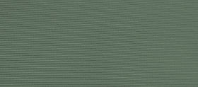 LINING - Sage Green.jpg