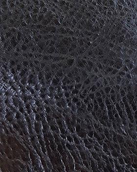 MASSACCESI - Cuoio Toscano (black)