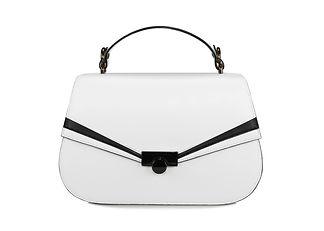 astra-satchel-pompei-white-black-front.j