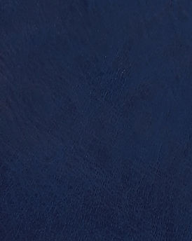 MASSACCESI - Cuoio Toscano (navy blue)