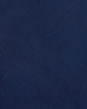 MASSACCESI - Cuoio Toscano (navy blue)