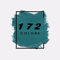 172 colors SMALL.jpg
