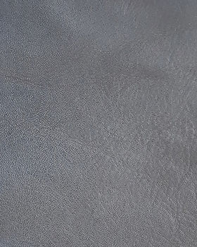 MASSACCESI - Cuoio Toscano (medium grey)