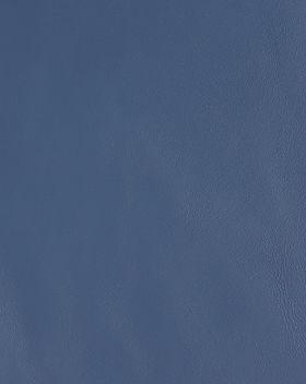 NAPPA - Avio Blue