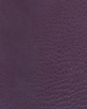 MASSACCESI - Cuoio Toscano (deep purple)