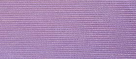 LINING - Lilac.jpg