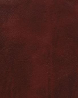 HANDMADE VACCHETTA - Rust Brown_edited.jpg