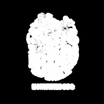 小錦BBQ