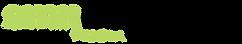 SMN Cntent Small Logo Rapid City, SD