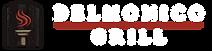 Delmonico Grill Logo