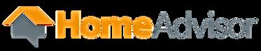 homeadvisor-logo-vector-1.png
