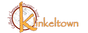 Klikelton Logo in Main Street Square in Rapid City, SD