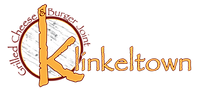 Klinkeltown Final_2016 1 (1).png