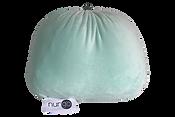 Nurgo Travel Nursing Pillow