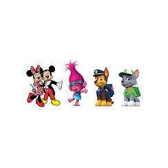 MickeyMinniePoppyChaseRockyLarge.jpg