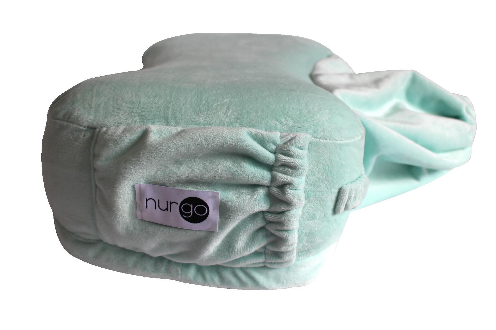 Nurgo Side Pocket