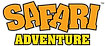 The-Safari-Adventure-Xplore CROPPED.png