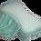 Thumbnail: Nurgo Pillow