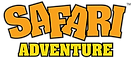 The-Safari-Adventure-Xplore-CROPPEDSmall