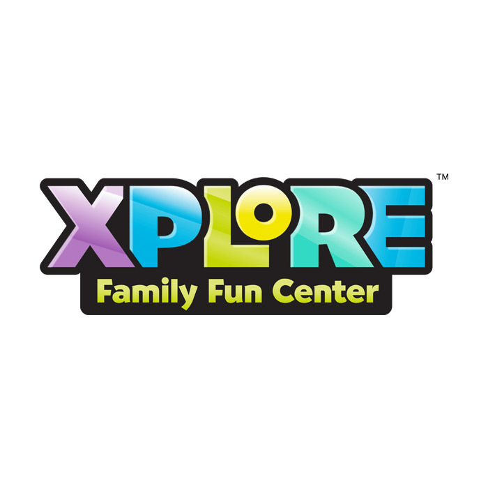 Xplore Family Fun Center Childrens Play Center Party Place