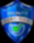 disinfx-logo.png