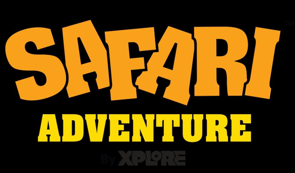 Safari Adventure | Donation Requests