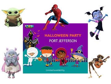 HalloweenAll2021PortJeffAll.jpg