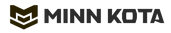 MK-Logo_edited.png