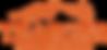 kisspng-barbecue-logo-traeger-pellet-gri