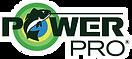 Power Pro Logo - Final White border[4].p
