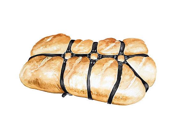 Bondage Bread 2web.jpg