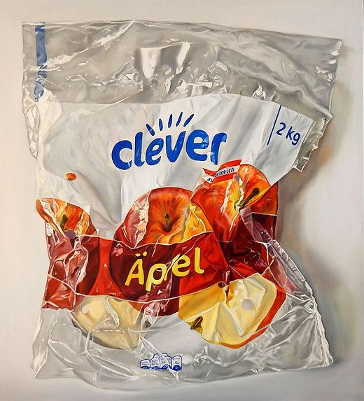 Clever-Apfel alexandrova.jpg