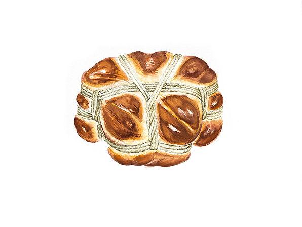 Bondage Bread 4web.jpg