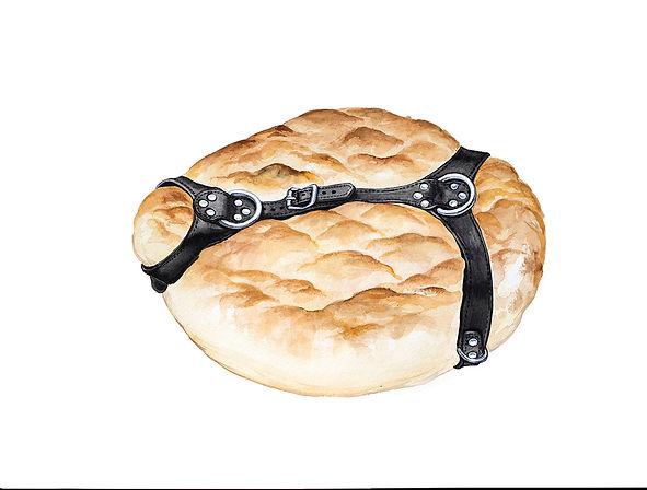 Bondage Bread 3web.jpg